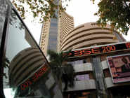 Sensex slips below 30K, Nifty50 holds 9,300
