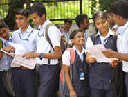 Students welcome Delhi HC order on grace marks