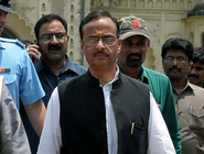 Dy CM vouches for UP's law track record