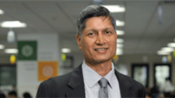 Online insurance is the focus area for the future: K S Gopalakrishnan, AEGON Religare Life Insurance