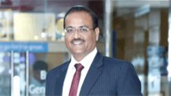 Industry today needs simple de-jargonized products: Tapan Singhel, Bajaj Allianz General Insurance
