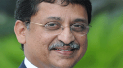 I foresee a trend of specialized products in health insurance continuing: Antony Jacob