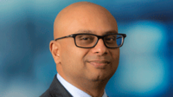 Mandatory MF pension policy is need of the hour: Harshendu Bindal, Franklin Templeton Investments-India
