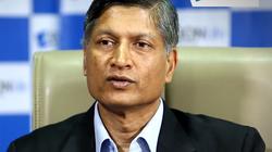 Use of Marketing in Insurance: KS Gopalakrishnan,MD&CEO, Aegon Life Insurance