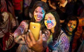 Best selfie apps for all phones
