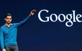 10 takeaways from Google's I/O conferences
