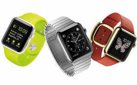 Should you buy a Smartwatch? Find out