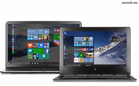 5 ways Windows 10 fixes issues in predecessor