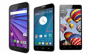 Is Motorola Moto G (Gen 3) a game changer?