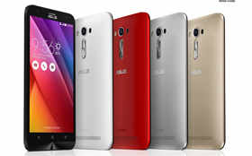 Five feature rich and power packed smartphones
