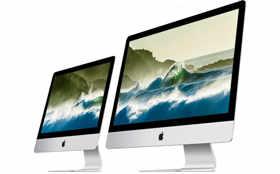 11 important differences between Macs & PCs
