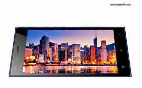 Micromax Canvas Xpress 4G: Scope for improvement