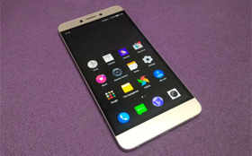 LeEco Le 1S review: Is it worth the hype?
