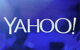 9 little-known facts about Yahoo