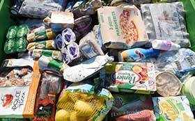 Don't waste food. You can make upto Rs 80 lakh