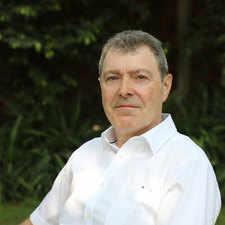 Current UK visa system does not deter Indian students: British High Commission regional director Dave Ratcliffe