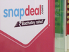 Snapdeal plans to scale down operations in regional offices