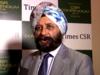 CSR Compendium: In conversation with Rajpal Duggal, Group President, Oxigen Services India Pvt Ltd