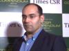 CSR Compendium: In conversatin with Hamid Ahmad, Director, Hamdard Laboratories India