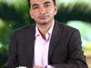 CSR Compendium: In conversation with Sameer Bajaj, National Head Corporate Communications & CSR, Amway India