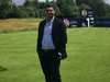CSR Compendium: In conversation with Ravi Bhatnagar, Manager-External Affairs, Reckitt Benckiser