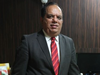 CSR Compendium: In conversation with Vijay Sethi,Chief Information Officer and Head CSR, Hero MotoCorp Ltd