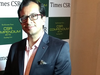CSR Compendium: In conversation with Anant Bijoy Bhagwati, Partner, Bain & Company