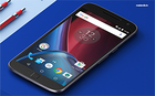 Top Android smartphones we reviewed recently