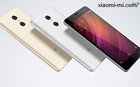 Xiaomi Redmi Pro launched in China: Things you must know