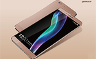 Review: Gionee S6s smartphone, the selfie expert