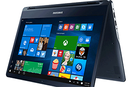 Best 13-inch laptops of the year
