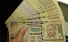 7 steps to make Rs 1 crore in the quickest time