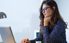 6 qualities HR managers look for in a candidate