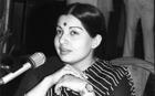 Jayalalithaa: Mother of many comebacks