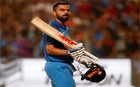 Want to be successful? Do what Virat Kohli does