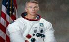 Eugene Cernan, the last moonwalker, passes away