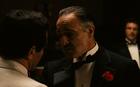 Coppola, Pacino, De Niro recall making 'Godfather'
