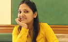Meet India's first commodity business woman