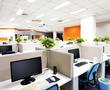 Navi Mumbai office rentals jump the highest