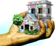Affordable housing contributed over 50 per cent to sales in Q3 FY17: Survey