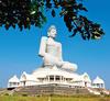 How Andhra Pradesh plans to make its new capital Amaravati a world-class city