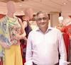 Kishore Biyani makes remarkable comeback after selling Pantaloons, but can he again be No. 1?