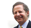 Kenneth Juster likely US ambassador to India
