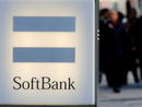 Softbank triggers consolidation in India's nascent digital commerce market