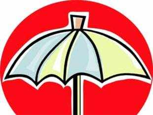 Most Trusted Brands 2011: LIC retains number 1 spot in life insurance category