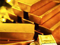 Gold is still the strongest commodity, buy on every decline: Analysts