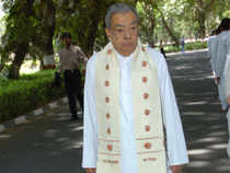 Verghese Kurien: An engineer who became India's most favourite milkman