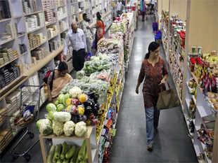 FDI in retail: Corporate honchos like Deepak Parekh, Ashok Ganguly call protests on false drama