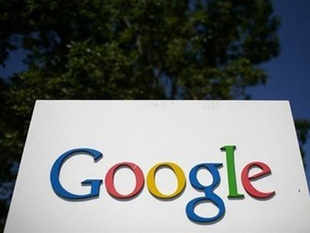 Google India gets Income-Tax Dept notice for not revealing correct revenues