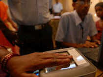 Much at stake for tech sector in UID project